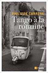 3187-Carrese-Tango-a-la-romaine.jpg