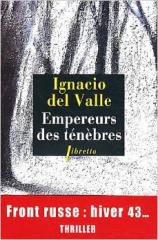 empereur_des_tenebres.png