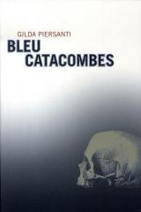 bleu_catacombe1.jpg