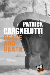 peace_and_death.jpg