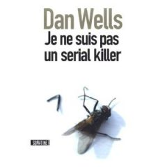 je_ne_suis_pas_un_serial_killer.jpg