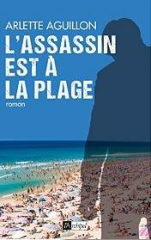 assassin-plage_aguillon.jpg