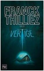 thilliez2.jpg