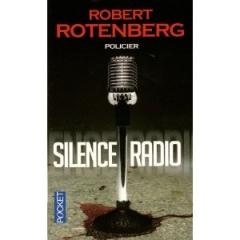 silence radio.jpg