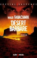 DESERT_BARBARE_TABACHNIK.jpg