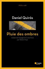 Pluie_des_ombres.jpg