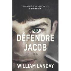 defendre_jacob.jpg