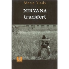 nirvana_transfert.jpg