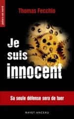 je_suis_innocent.jpg