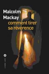 comment_tirrer_sa_reverence.jpg