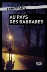 au_pays_des_barbares.jpg