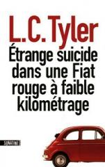 tyler_etrange-suicide.jpg