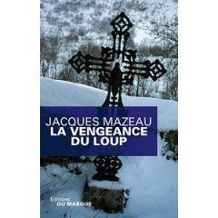 vengeance-du_loup.jpg