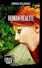 Roman_Realite.jpg