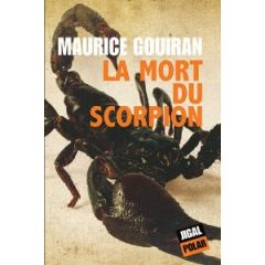 mort_du_scorpion.jpg