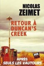 retour_a_duncans_creek.jpg