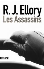 Ellory-Assassins-Gris.jpg