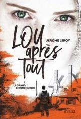 CVT_Lou-apres-tout-Tome-1.jpg