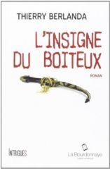 insigne_du_boiteux.jpg