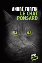 chat_ponsard.jpg