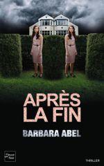 apres_la_fin.jpg