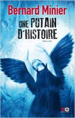 une_putain_d_histoire.png