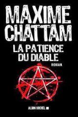 patience_du_diable.jpg