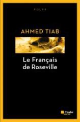 ahmed-tiab_le_Francais_de_Roseville.jpg