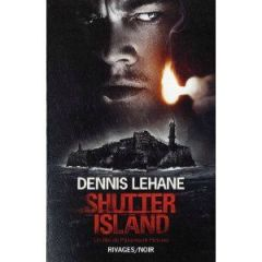 shutter_island.jpg