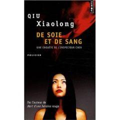 de_soie_et_de_sang.jpg