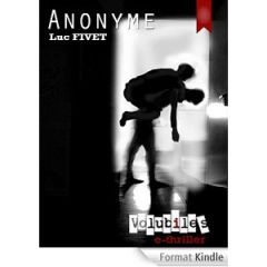 anonyme_luc_fivet.jpg