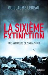 sixieme_extinction.png