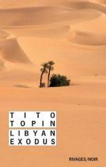 BMR - Lybian exodus.jpg
