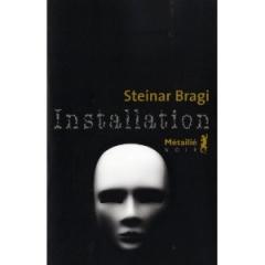 iinstallation.jpg