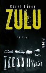 zulu2.jpg