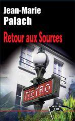 RETOUR_AUX_SOURCES.jpg