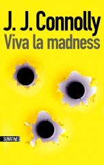 viva-la-madness.jpg