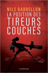 position-des-tireurs-couches.jpg