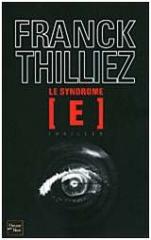 thilliez3.jpg