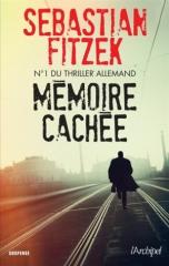 memoire_cachee.jpg