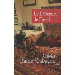 detective_de_freud.jpg