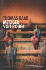 metzger_voit_rouge.png