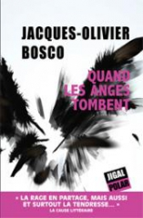bosco_anges.jpg