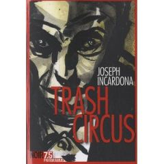 trash_circus.jpg
