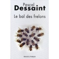 bal_des_frelons.jpg