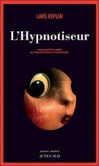 hypnotiseur1.jpg