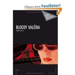 bloodyvaleria.jpg
