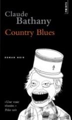 country_blues.jpg