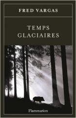 temps_glaciaires.jpg