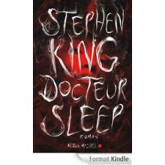 docteur_sleep.jpg